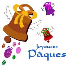 Joyeuse et Sainte Fête de Pâques ! Images?q=tbn:ANd9GcQOV1Ah-g15ut1KIddhl3ftOJBLDFyvSRNy3_wl-TKZPQlfQOwqVQ