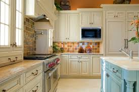 Kitchen Cabinet Refacing Diy by Refacing Kitchen Cabinets Do It Yourself Guide U2014 Interior