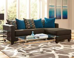 Front Room Furniture Livingroom Sets For Apartments How To Create Harmony To Your