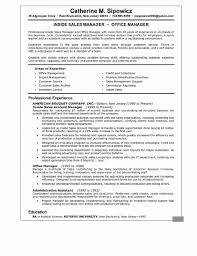 Accounting Manager Resume samples   VisualCV resume samples database