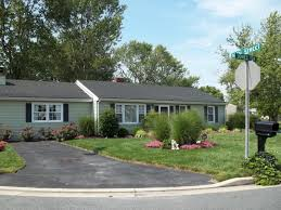 ranch house green google search ideas for the house