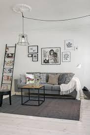 best 20 scandinavian sofas ideas on pinterest scandinavian