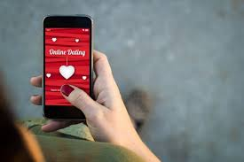 Best Dating Apps for Hooking Up in NYC   Insider Monkey