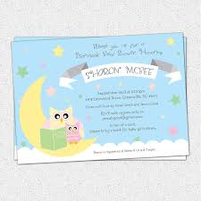 templates free printable baby shower invitations for boys
