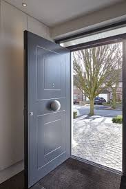 9 best best contemporary front doors images on pinterest front