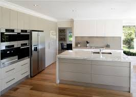 Kitchen Cabinets Showroom Online Kitchen Cabinet Design Fabulous Most Popular Kitchen