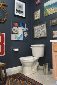 265 best paint images on pinterest paint colours exterior paint