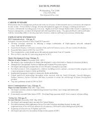 Writing Resume Profile Summary  breakupus unusual accountant     Perfect Resume Example Resume And Cover Letter sales associate resume sample retail district manager professional  experience Anant Enterprises
