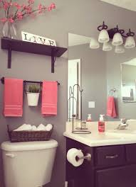 10 small bathroom ideas that will change your life simple