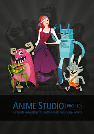 Home Design Studio Pro For Mac V17 Free Download 3d Animation Software Download With 3d Software Animation