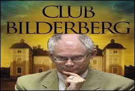 pour - Le plan des Bilderberg pour sauver l'Euro Images?q=tbn:ANd9GcQOc73dHhoOwQGES_udAS8q_P9AW7dK-Qq_ethUAfvzf6LsbzRoMw