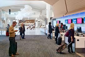 Virgin Baggage Fee Virgin America Launches Deals On The Fly Virgin America