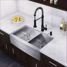 Wall Mount Kitchen Sink Faucet Kitchen Room High End Kitchen Sink Faucets Modern Bathroom