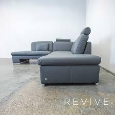 wohnlandschaften leder stoff sofa hellgrau leder stoffcouch sofa couch stoff grau leder weiss