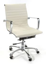 Walmart Office Chairs Furniture Modern Office Furniture Design With Excellent Walmart