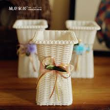 online get cheap vases for weddings aliexpress com alibaba group