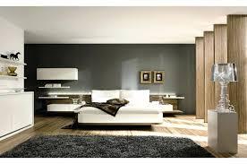 Living Room Interior Wall Design Wall Texture Designs For The Living Room Ideas U0026 Inspiration