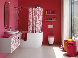 bathroom decor sets tags red and black bathroom ideas black and