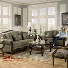 Home Design Stores Houston by Living Room Furniture Bellagiofurniture Store In Houston Texas In