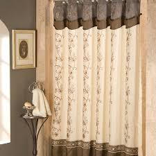 western shower curtain design ideas and decor image of western shower curtain style