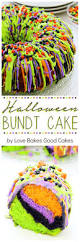 Halloween Cakes Easy by Best 25 Easy Halloween Cakes Ideas Only On Pinterest Spooky