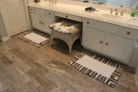 emser tile travertine veincut silver planks 6x24 emser tile