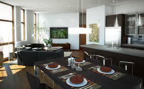 what is modern style interior design home interior design