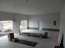 3 car garage storage room clarksville quality homes