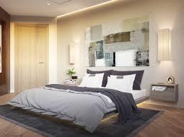 bedroom lights ideas home decorating interior design bath