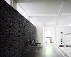 brick accent wall easy to diy with our faux brick panels get the