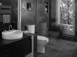 download gray bathroom tile ideas gurdjieffouspensky com