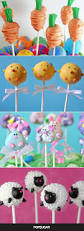 Cake Pops Halloween Ideas by Best 25 Cake Pop Designs Ideas On Pinterest Cakepops Wedding
