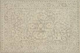 Rugs Louisville Ky Loloi Rugs Lyle Hand Hooked Taupe Area Rug U0026 Reviews Wayfair