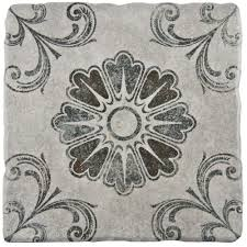 8x8 ceramic tile tile the home depot