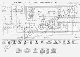 dyna jack wiring diagram 2003 harley davidson horn wiring diagram