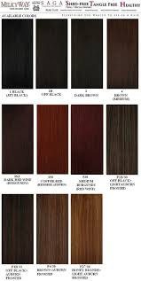 best 25 hair color charts ideas only on pinterest clairol hair