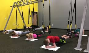 target black friday 98662 five corners health u0026 fitness deals in five corners wa groupon