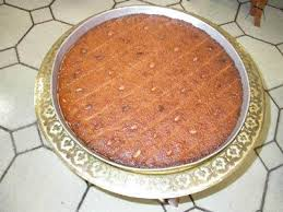 حلويات رمضانية Images?q=tbn:ANd9GcQOizu8-gYDyoZSXz9ML0uyggzT_dEuOqK0wvGzVQ4pyJ84Qw9z
