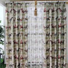 Cynthia Rowley Home Decor by Curtains Macys Curtains For Inspiring Elegant Interior Home