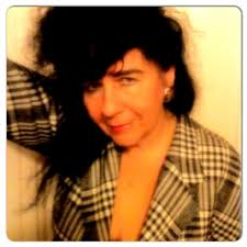 Patty Rayfield - Songwriter In Eastbourne, United Kingdom - 267x267-8461998A-6B03-49D3-9043A0CB913D2656