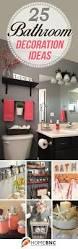 bathroom bathroom ideas on a low budget walk in shower ideas for