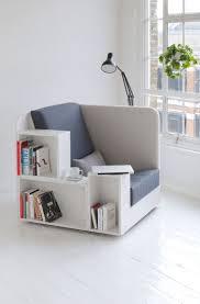 best 10 diy chair ideas on pinterest outdoor furniture wood