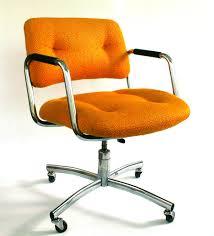 Home Decor Orange County by Extraordinary Design For Orange Office Furniture 93 Orange County