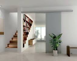 creating a room divider singapore private property fully closed