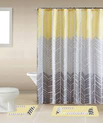 Sonia Bathroom Vanity Fascinating 40 Yellow And Gray Bath Sets Inspiration Of 8 Best