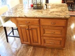 Kitchen Cabinet Wood Types Custom Kitchen Cabinets Kc Wood