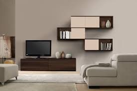 Latest Tv Cabinet Design Tv Unit Design For Hall Modern Tv Wall Unit Design Wall Units