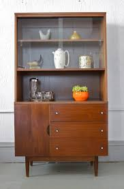 Best Modern Furniture by China Cabinet Fascinating Contemporary Chinaets And Hutches