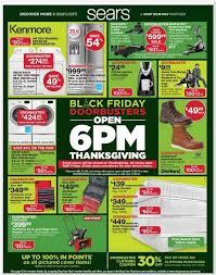 best black friday deals on video games 2017 43 best black friday 2017 ads sales and deals images on
