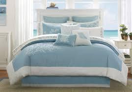 bedding set elkieark stunning luxury hotel bedding sets hotel